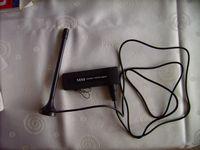 Mini-DVB-T-Antenne