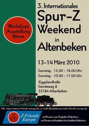 Plakat Altenbeken_DE_A4_v2