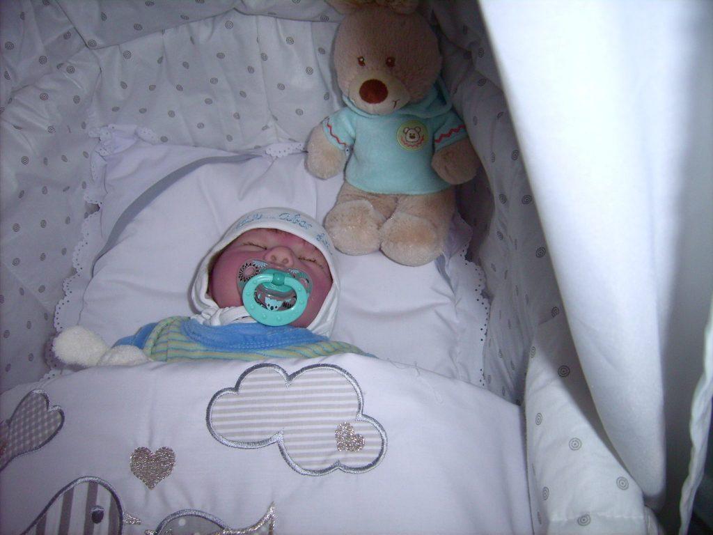 Mein kinderzimmer mit rebornpuppen fairylane´s blog
